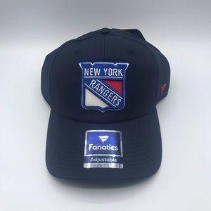 Brand new Ranger hat!!